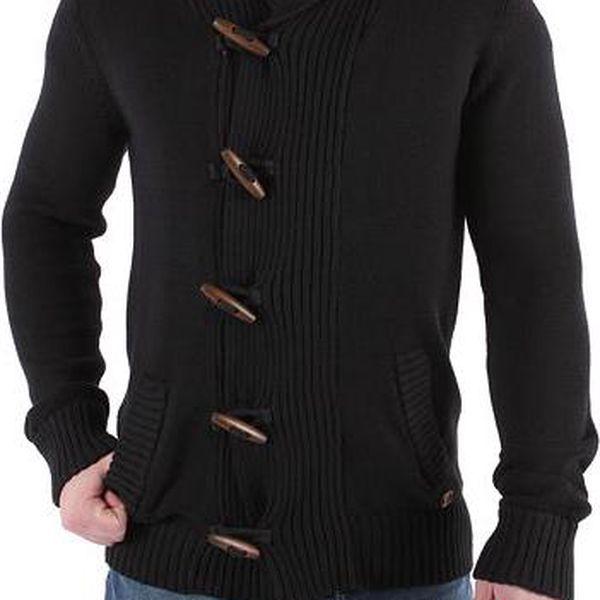 Pánský svetr Eight2nine