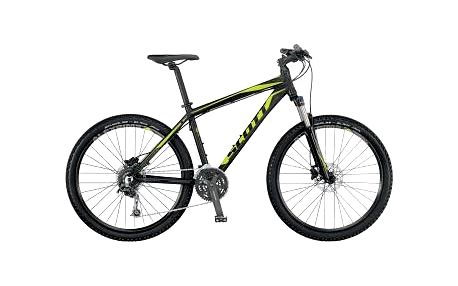 Scott ASPECT 630 XL