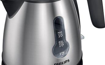 Varná konvice PHILIPS HD4618/20