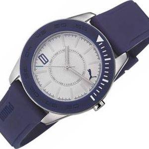 Dámské hodinky Puma PU103062003