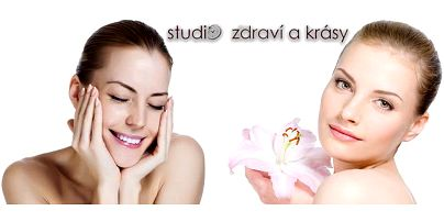 Studio krásy a zdraví Wellu