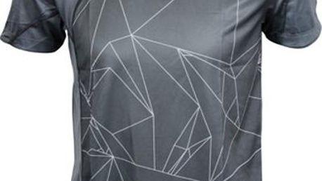 PUMA Active Mens training Shirt M pánské funkční tričko