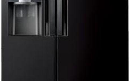 Americká lednička Samsung RS 7768FHCBC