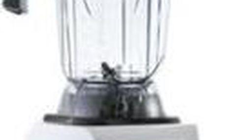 G21 Blender Smart smoothie multifunkční mixér, bílý