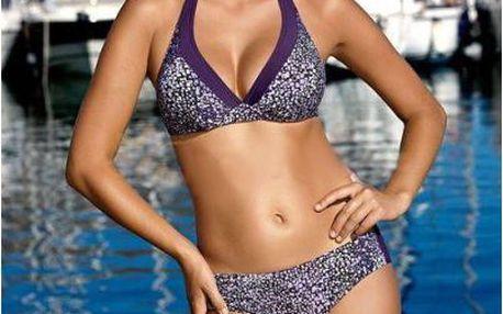 Dámské plavky Verano Rita - velikosti 38-48!
