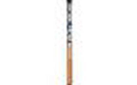 CARLTON Isoblade 6000 badmintonová raketa