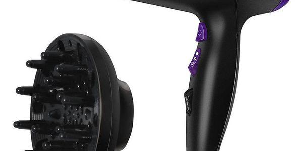 SENCOR SHD 108VT vysoušeč vlasů