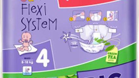 Bella Happy maxi 70 ks