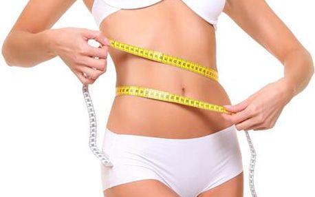 Nejmodernější způsob neinvazivní redukce tuku