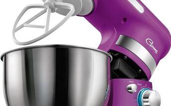 Kuchyňský robot SENCOR STM 3015VT