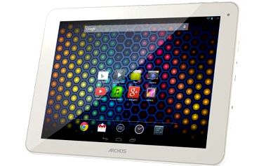 Tablet Archos Neon 97 8GB, 9,7""