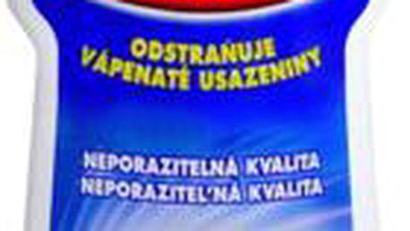 Pulirapid Classico 750ml na vodní kámen a rez