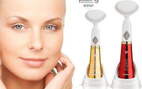 Hit v kosmetice: PoBling pro dokonale čistou pleť doma!