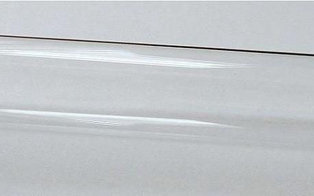 Marimex Pouzdro z křemeného skla - Steril Pool - 10915074
