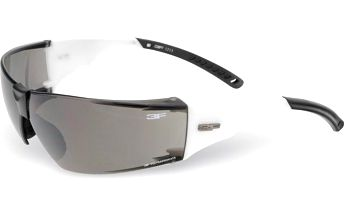 Elegantní sportovní brýle Mono II 1213