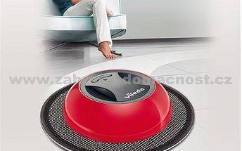 Robotický mop Virobi Vileda