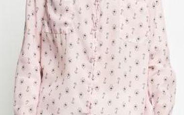 Dámská košileMadonna