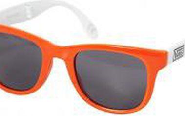 Sluneční brýle Foldable spicoli Vans