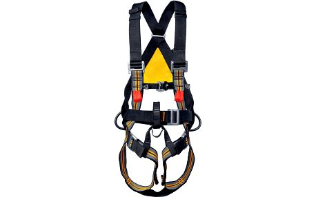 Singing Rock Ropedancer XL
