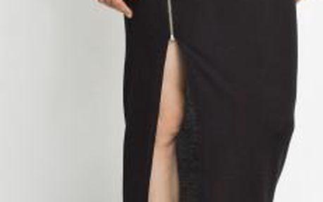 Dámská sukně Vila