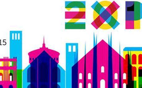 Zájezd do Milána: Expo 2015 s možností návštěvy World Dog Show 2015.
