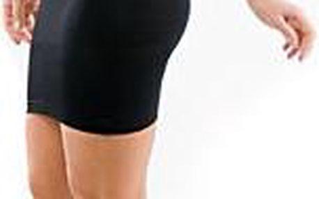 Stahovací šaty Velikost: UNI (S-XL)