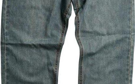 kalhoty SANTA CRUZ - Geo (VINTAGE-6137) velikost: 30
