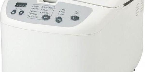 Domácí pekárna Zelmer 43Z011