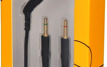 Sencor Imperial Smart Cable