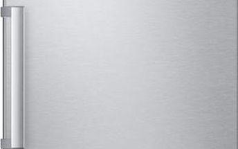 Samsung RB 37J5349 SL + 3.500 Kč na nákup Tescoma