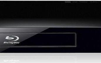 Samsung BD F5100