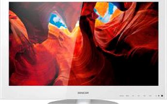 Sencor SLE 22F56M4 WHITE