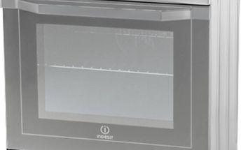 Indesit I 6 VMC6A(X)/GR