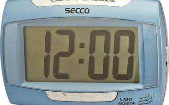 Secco S LS810-02 (523)