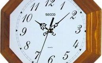 Secco S 52-609 (508)