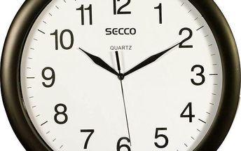 Secco S TS8002-17 (508)