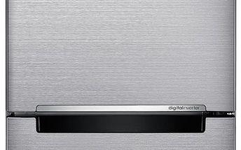 Samsung RB 29FERNDSS + 10 let záruka na kompresor