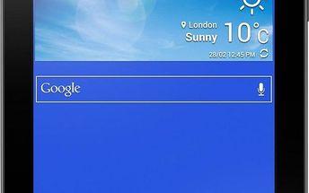 Samsung SM T110 Galaxy Tab3 Lite Wifi B