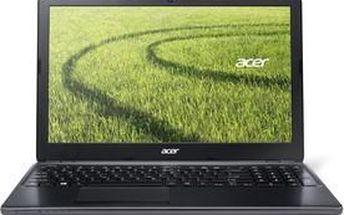Acer E1-532G-35584G1TMnkk 15,6 4G 1T 1GB