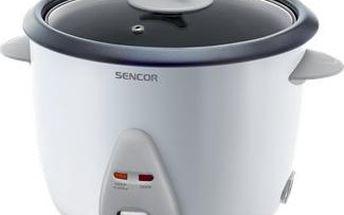 Sencor SRM 1500WH