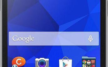 Samsung SM G355 Galaxy Core 2 Black