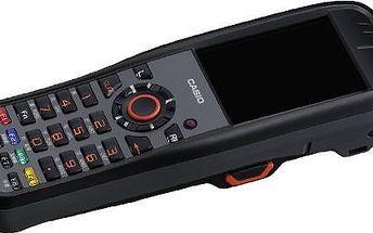 Casio DT X8 11E