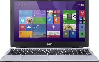 Acer Aspire V3-572G-71KH/WIN8