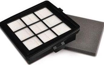 Sencor SVX 009HF HEPA filtr k SVC 1030
