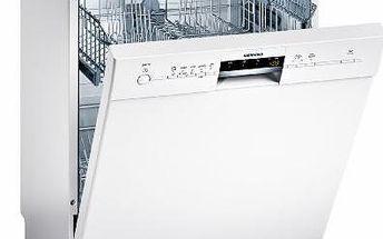 Siemens SN 25L201 EU