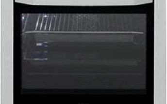 Beko CSM 67300 GX + 5 let záruka