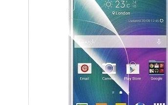 Samsung ET FA500CTEGWW Screen Galaxy A5