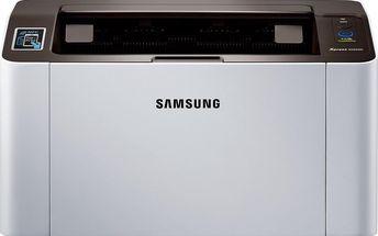Samsung SL-M2022W