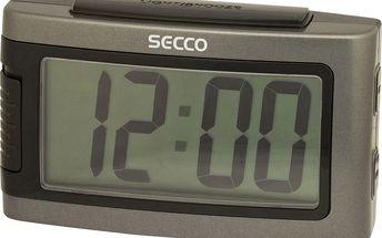 Secco S LD318-03 (523)