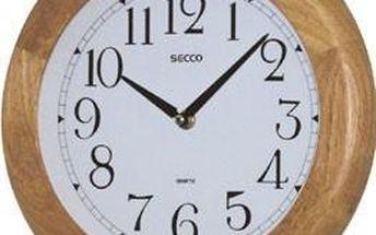 Secco S 51-146 (508)